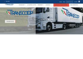 transcoop.com