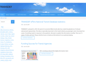 transdef.org