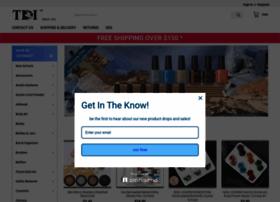 transdesign.com