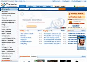 transecho.com
