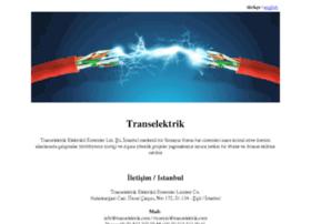 transelektrik.com