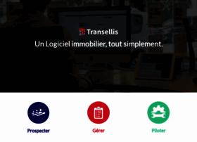 transellis.com