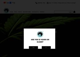 transendconcierge.com