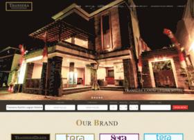 transerahotels.com