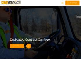transervice.com