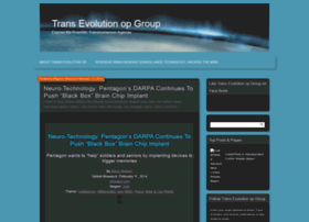 transevolutiongroup.wordpress.com