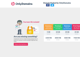 transevolve.com