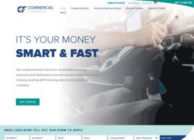 transfac.com