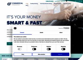 transfaccapital.com