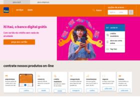 transfarq.itau.com.br