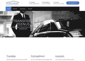 transfeer.com