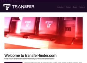transfer-finder.com