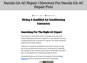 transfer-iphone-recovery.com