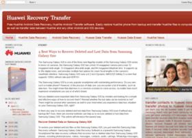 transfer-recover-huawei.blogspot.co.uk