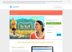 transfer.cafewell.com