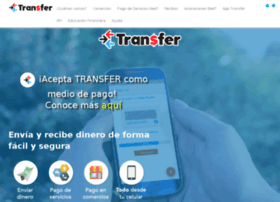 transfer.com