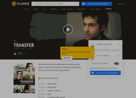 transfer.filmweb.pl