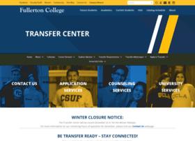 transfer.fullcoll.edu