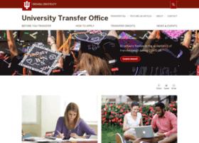 transfer.iu.edu