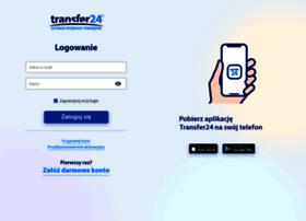 transfer24.co.uk