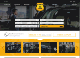 transfer444.com