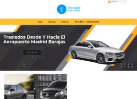 transferalcorcon.com