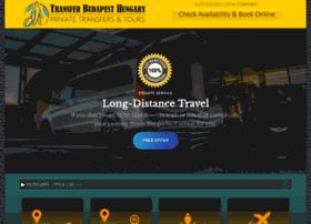 transferbudapesthungary.com