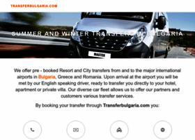 transferbulgaria.com