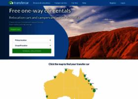 transfercar.com.au