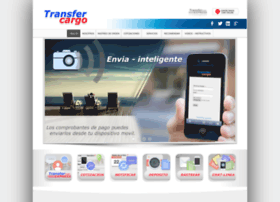 transfercargousa.com
