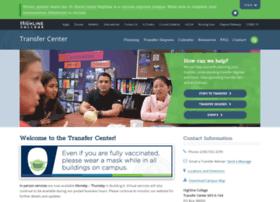 transfercenter.highline.edu