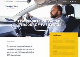 transferclass.cl