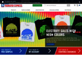 transferexpress.com