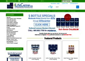 transferfactor-4-life.com