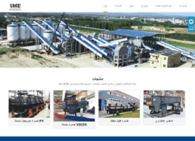 transferfactor.info.pl