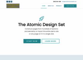 transferfactorhealth.com