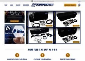 transferflow.com