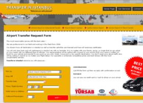 transferinistanbul.net