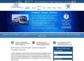 transferlubre.com.ar