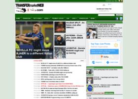 transfermarketweb.com