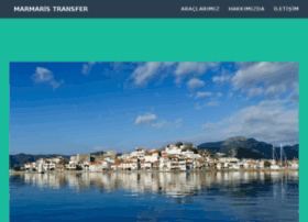 transfermarmaris.net
