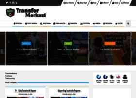 transfermerkez.blogspot.com