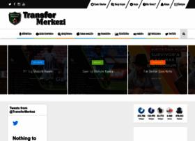 transfermerkez.com