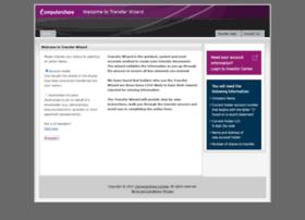 transfermystock.com