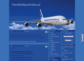 transfernalotnisko.pl