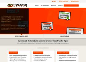 transferonline.com