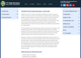 transferpricing-india.com