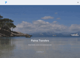 transfers-palma.com