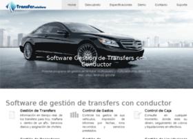 transfersolutions.es