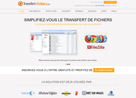 transfert-fichiers.net